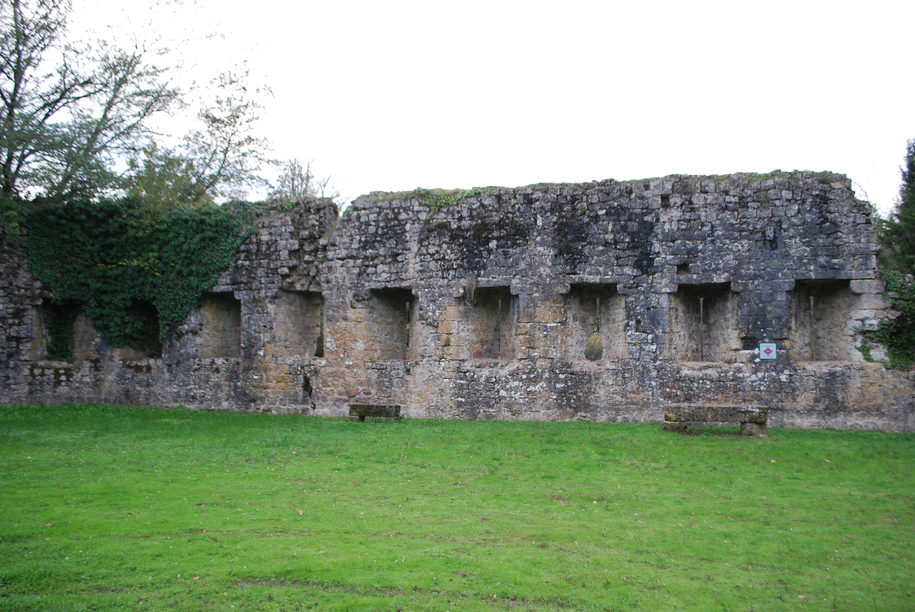 Curtain Wall Medieval Times : Castles of the gascon nobility rolls project